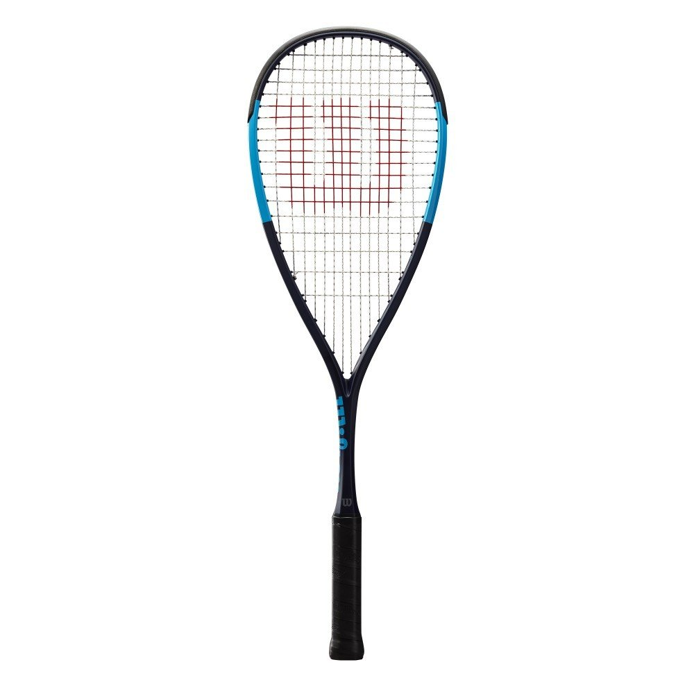 Wilson Ultra Countervail