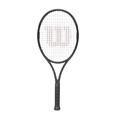 Wilson Pro Staff 25 inch Junior Tennis Racket