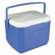 Coleman 16 Qt Excursion Cooler (Min 10)