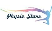 Physie Stars