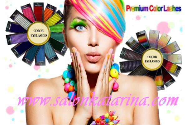Salon Katarina-Online Prodavnica