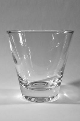 Cocktail, Stemless 4.5 oz