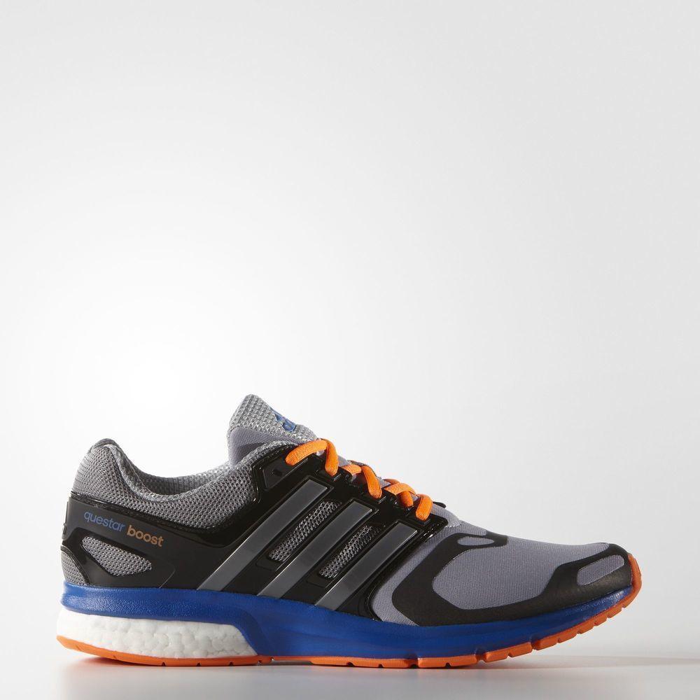 adidas zapatillas hombres boost