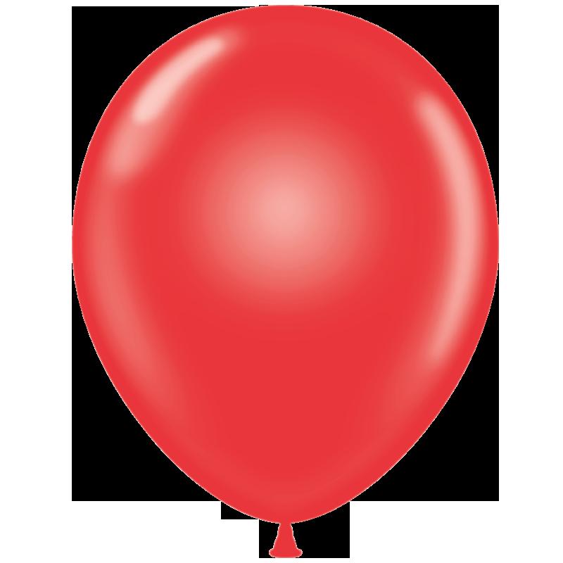 72 Huge Jumbo Balloons Giant Latex Party Performance Decor Balloon Red Sale New