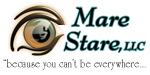 Mare Stare Online Store