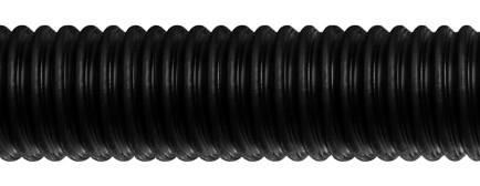 180-AR Style Vacuum Hose (Cut Lengths)