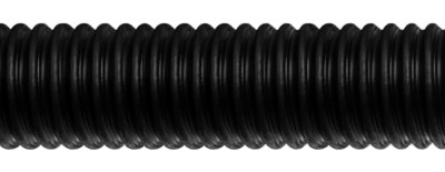 180-HR HIGH TEMP Style Vacuum Hose (Rolls)