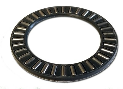 Root Cutter Replacement Thrust Bearing