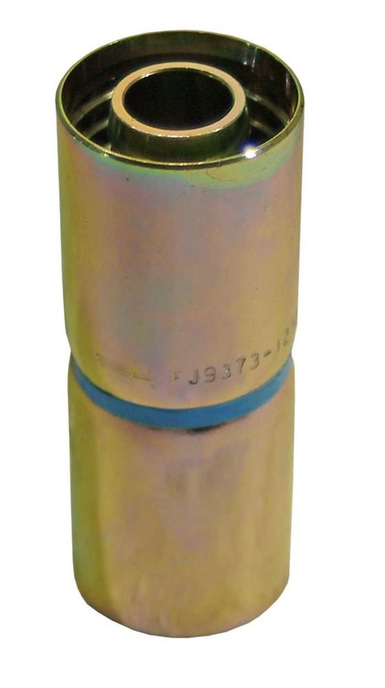 "Eaton® Hose Mender - [3/4"" - 2500 PSI]"