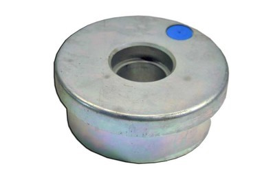 Eaton® Pusher Plate - [1