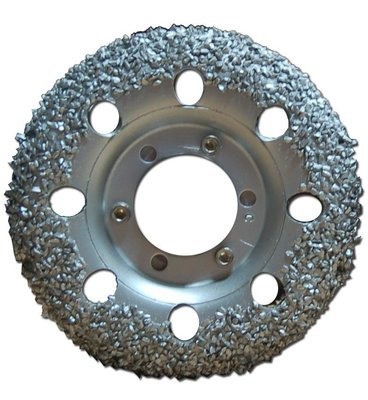 "PosiTrac™ Wheels (Large  - For 10"" – 15"" Pipe)"