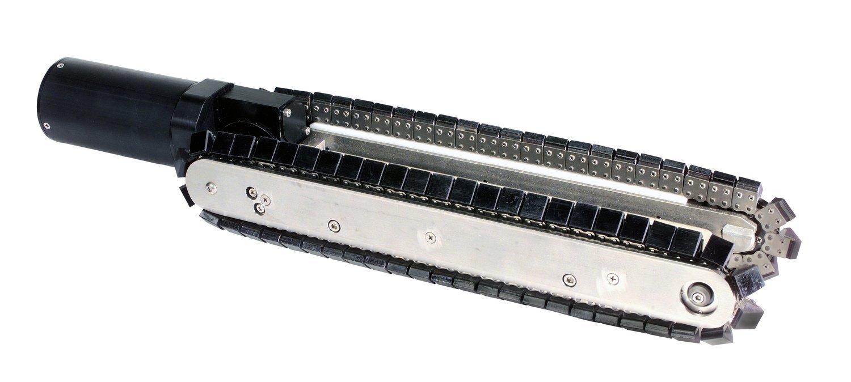 Trax Jr.™ Multi-Conductor Transporter