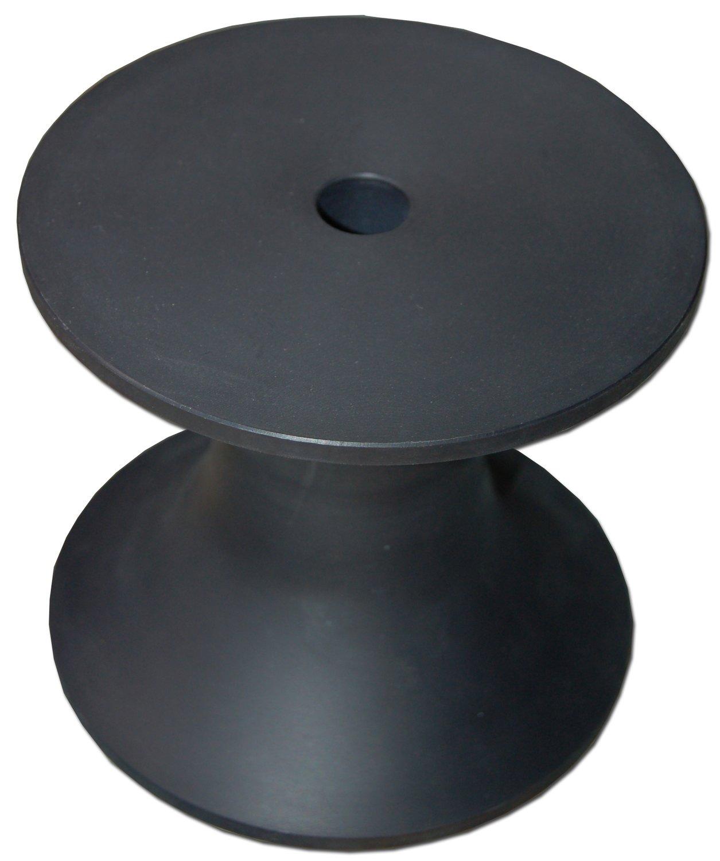 Nylon Replacement Manhole Roller