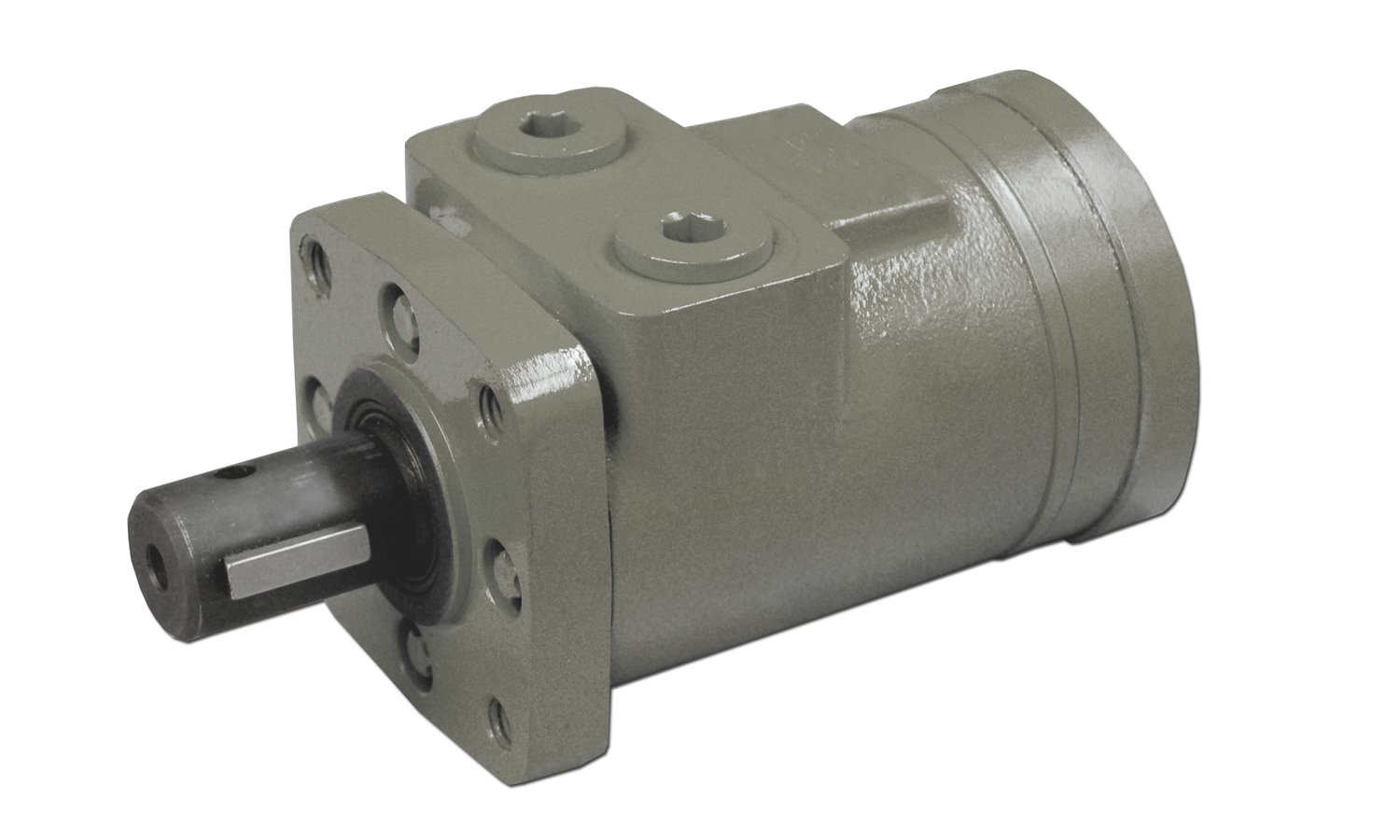 Mainline Replacement Motor Only