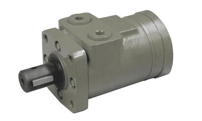 Mainline Replacement Root Cutter Motor Only
