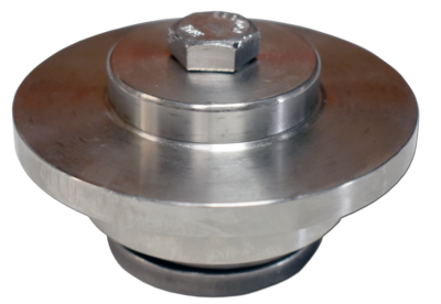 Vactor® Style Check Valves
