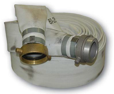 Water Fill Hose Assembly