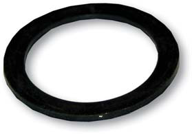 "2 1/2"" Female Coupling Gasket"
