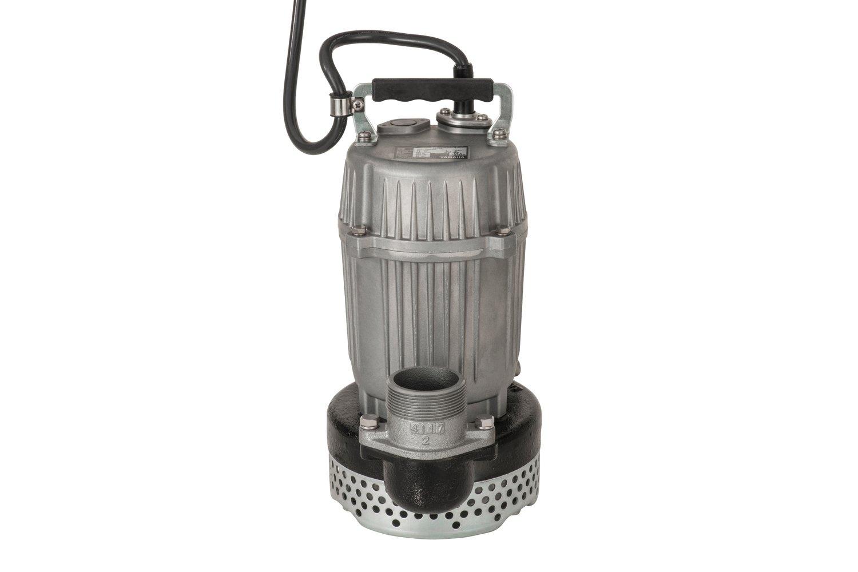 Yamaha® SP20E Submersible Pump