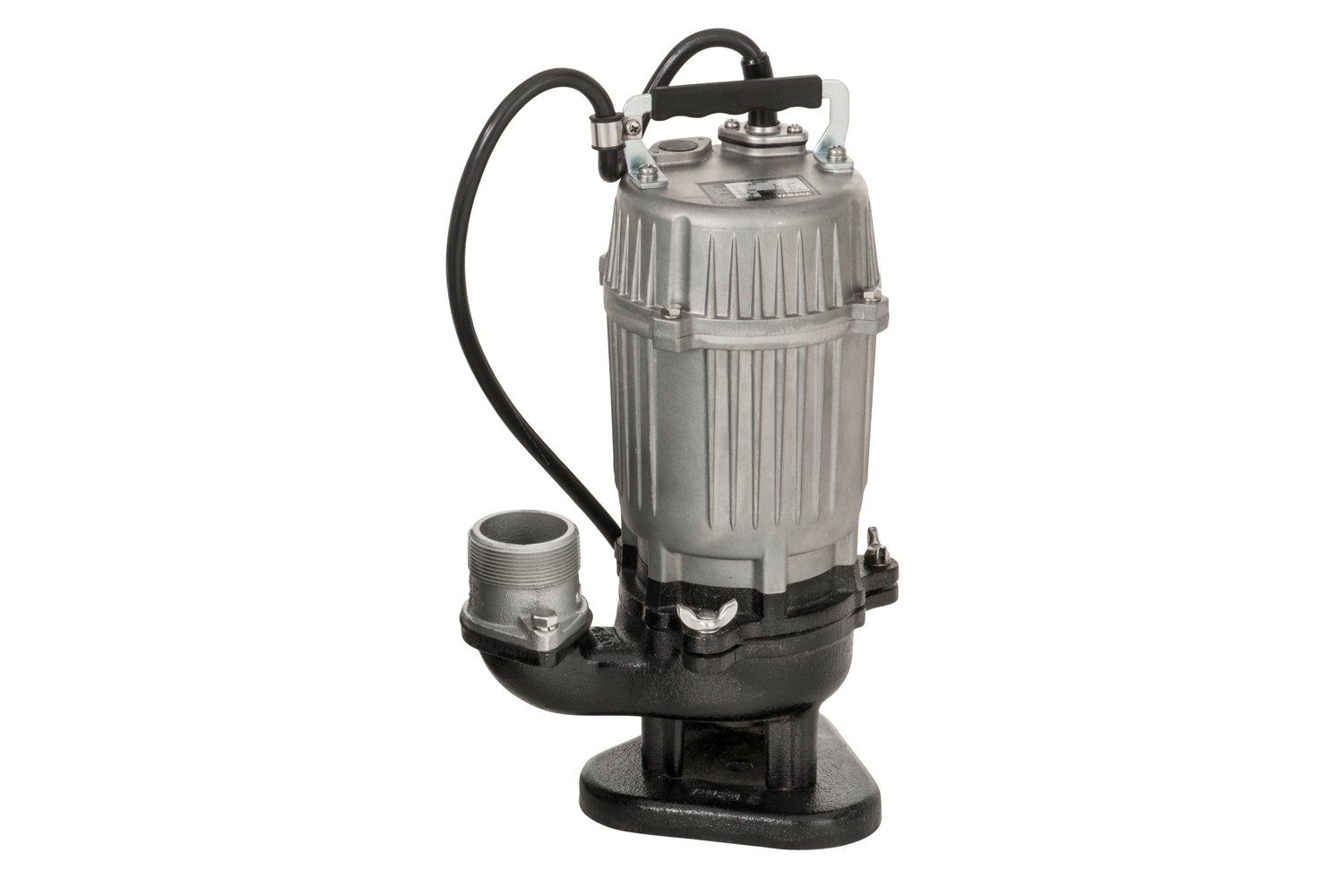 Yamaha® SP20ET (Trash) Submersible Pump