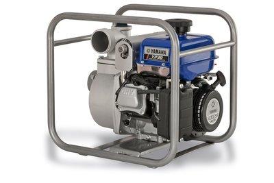 Yamaha® YP30G Water Pump