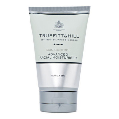 T&H Skin Control Advanced Facial Moisturiser