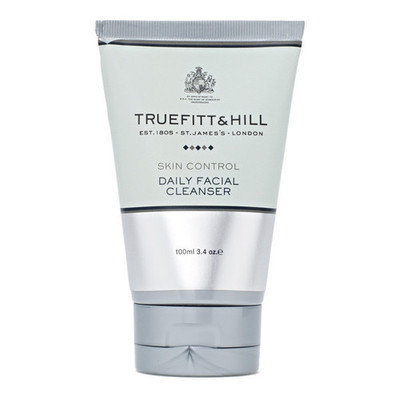 T&H Daily Facial Cleanser