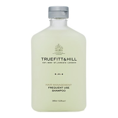 T&H Frequent Use Shampoo