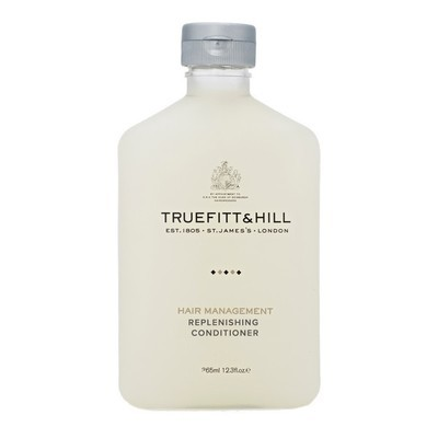 T&H Replenishing Conditioner