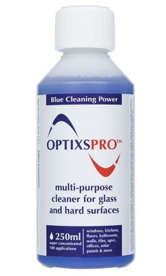 OptixsPro - Super Concentrated 250ml