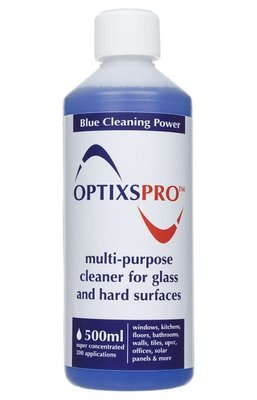 OptixsPro - Super Concentrated 500ml