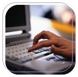 Online Bloodborne Pathogens Certification Course