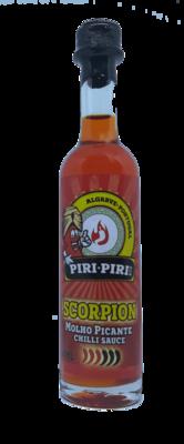 Scorpion 50ml