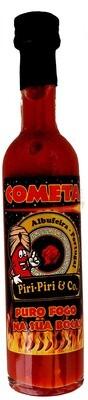 Cometa 100ml (The Comet)