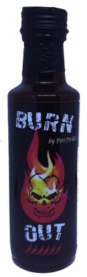 Burn Out 100ml