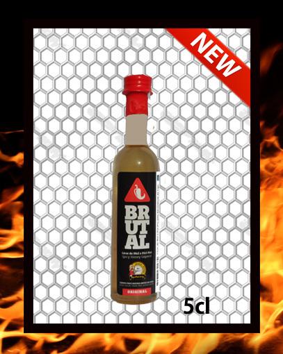 Brutal 5cl