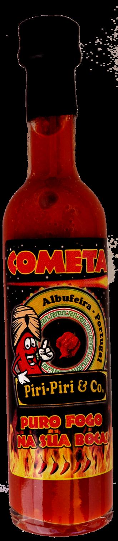 Cometa 50ml