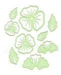 Lea'bilities Multi Die - Flower 5