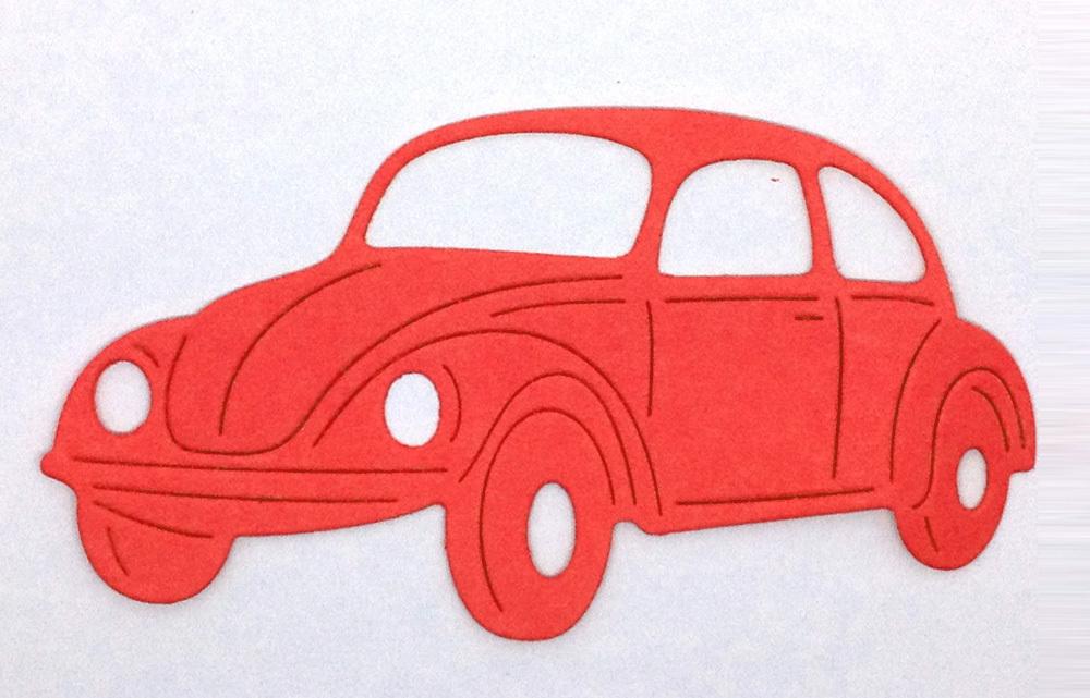 Buggie Car