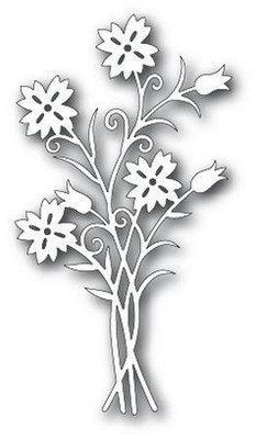 Dianthus Bunch die