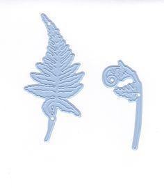Creatables - Tiny's Ferns