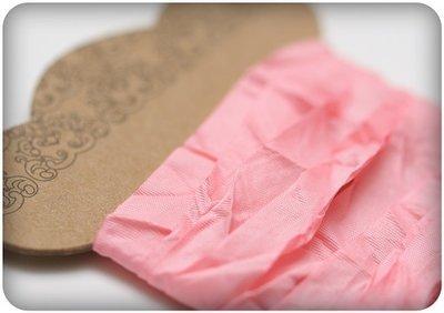 Pink - 10mm