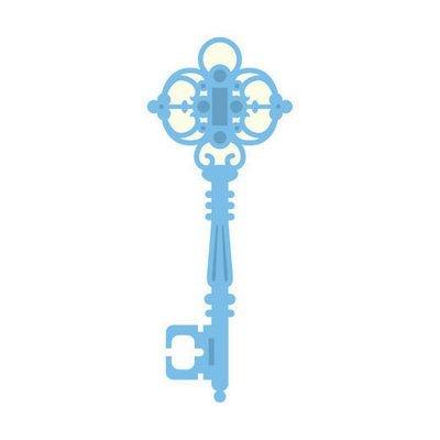 Creatables - Key