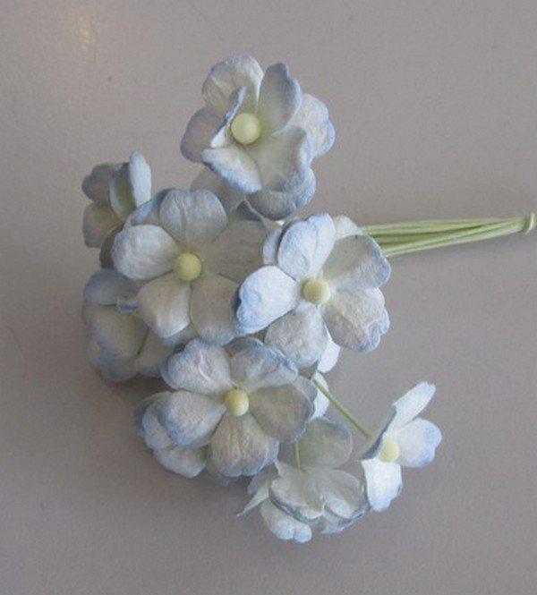 Sweetheart Blossoms - Click to Select