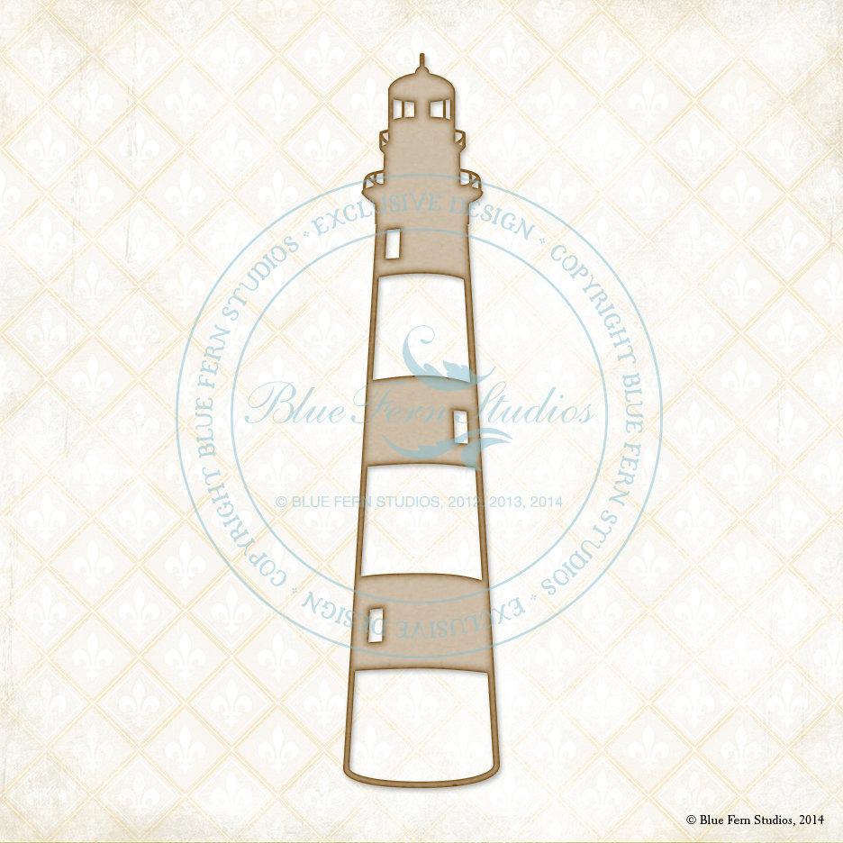 Large Lighthouse