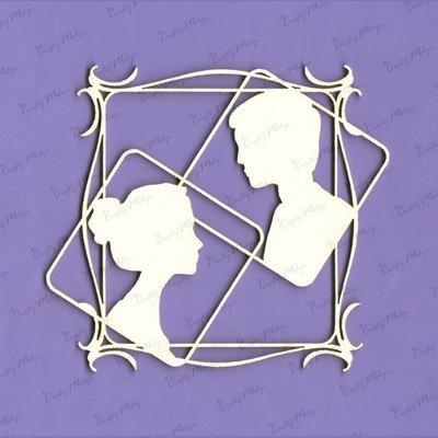 Frame Together