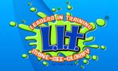 L.I.T. Ministries Online Store