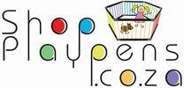 Shop Playpens (Pty) Ltd