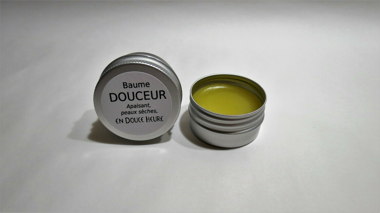 Mini Baume Douceur