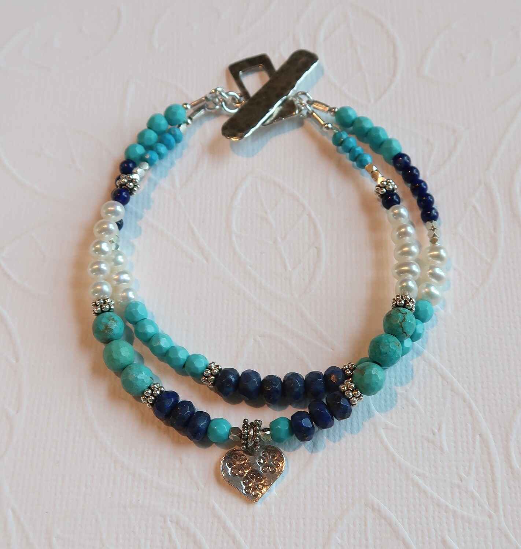 Native Spirit Bracelet